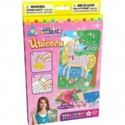 ORB Factory ORB63283 Sticky Mosaics Singles Unicorn