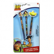 Disney Toy Story Pencils - Toy Story Pencil Set - Toys Story Pencil Set and E...