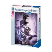 Ravensburger The Archer Puzzle