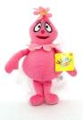 Yo Gabba Gabba Foofa 30cm Plush Doll