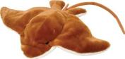 Cuddlekins - Bat Ray 30cm - Wild Republic