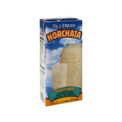Imagine Foods 32977 Horchata Rice Beverage