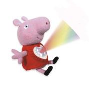 Peppa Pig - Lullaby Peppa