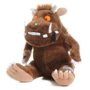 Gruffalo Sitting 23cm Plush Cuddly Soft Doll Toy