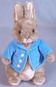 Peter Rabbit Plush Toy - 36cm