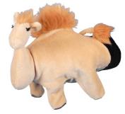 Beleduc Camel Glove Puppet