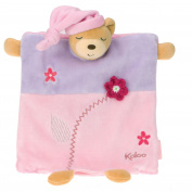 Kaloo Doudou Plush Doll, Bear