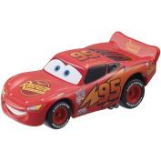 Tomica Disney Pixar Cars Lighting McQueen C-01