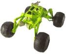 Hot Wheels Battle Force 5 Tangler ATV 1:43 Scale Mini Car Agura Ibaden Driver