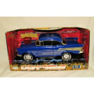 Light and Sound 57 Chevy Case Pack 2