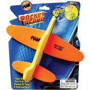 2125 Poof Pocket Plane SLYH2125 SLINKY TOYS