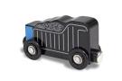 Melissa & Doug Coal Car (1 Car) 1472