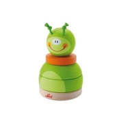 Sevi Stacking Tower Toy