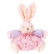 Kaloo Lilirose Plush Doll