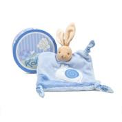 Kaloo Doudou Rabbit - Kaloo Blue