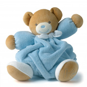 Kaloo Plume Medium Blue Bear