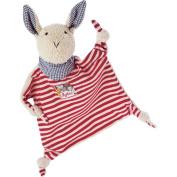 Sigikid-USA Bunny Snuggly