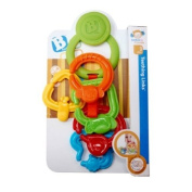 BKids : Teething Links