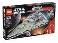 Lego 6211 Star Wars Imperial Star Destroyer