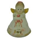 Josef New Baby Doll