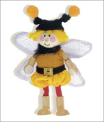 Le Toy Van Billy Bee Fairy Doll