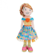 Groovy Girls Amelia NEW [Special Edition]