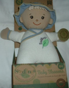 Seedlings Baby Blossoms Boy Doll