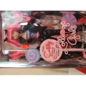 Cissy Lollipop Girls Doll Jan McLean Designs
