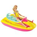 Barbie Sisters Wave Ride