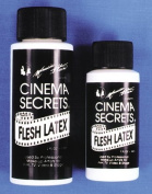 Cinema Secrets Liquid Latex