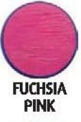 18ML FUSCHIA PINK Classic Snazaroo Classic Face Paint
