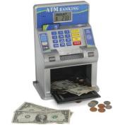 ATM Savings Bank 451