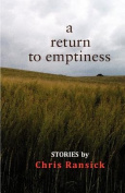 A Return to Emptiness