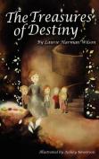 The Treasures of Destiny