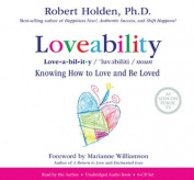 Loveability [Audio]