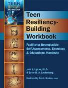 Teen Resiliency-Building Workbook