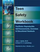 Teen Safety Workbook