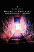 Death-Finality