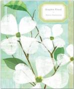 Graphic Florals
