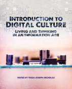 Introduction to Digital Culture