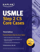 USMLE Step 2 CS Core Cases