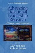 Advancing Relational Leadership Research