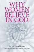 Why Women Believe in God