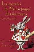 Les-Aviretes Da Alice O Payis Des Merveyes [WLN]