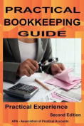 Practical Bookkeeping Guide