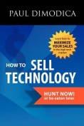 How to Sell Technology
