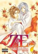 ZE, Volume 7