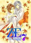 Ze: Volume 7
