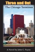 The Chicago Terminus