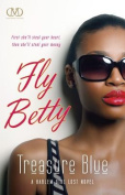 Fly Betty